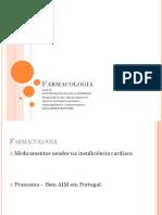 Farmacologia_10_16_05_2012.pdf