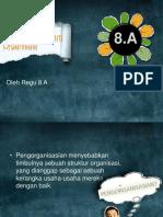 253314191-Pentingnya-Manajemen-Dalam-Organisasi.pptx
