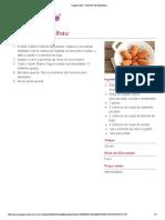 Tupperware - Bolinho de Bacalhau.pdf