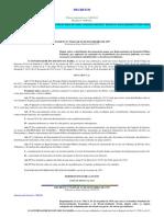 Decretos sefaz.pdf