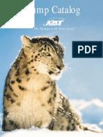 CATALOGO GENERAL CAT PUMPS.pdf
