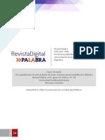 Cazas-De la planificación de aula.pdf