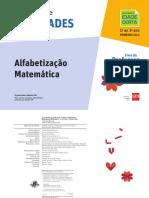 MATEMATICA_LA_1A3_INICIAIS_ALUNO.pdf