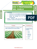 Formacion-y-Propiedades-del-Suelo-para-Segundo-Grado-de-Primaria.doc