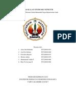 MAKALAH_SINDROME_NEFROTIK.docx