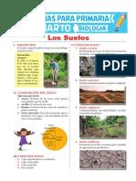 Los-suelos-para-Cuarto-de-Primaria-1.pdf