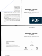 Henriques, Isabel Castro - Percursos da Modernidade em Angola.PDF