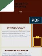 427860612-Procedimiento-de-Trasvase-1.pptx