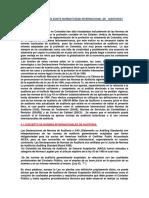 Lectura # 4 Auditoría y Evaluación..docx