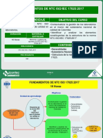 131P39-V1 FUNDAMENTOS DE NTC ISO IEC 17025 2017.pdf