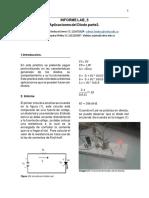 Informe 5 diodos parte 2