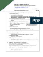 ñlk14.pdf