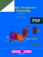 BIOL 315 F2019 Lecture Slides 10-15-2019.pptx