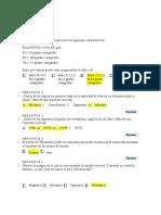 Evaluación 4 -Elaboración de Sistemas Básicos de Control