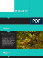 Methods and Elements of Visual Art.pptx