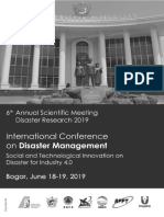 Website Ver 2 Guidebook ICDM 2019