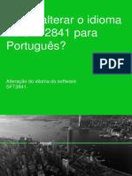 SFT2841_PORTUGUÊS2.pptx