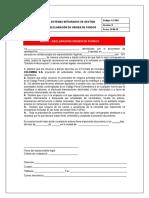 ANEXO-DECLARACION-ORIGEN-DE-FONDOS 2.pdf