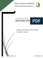 MICROECONOMIA.ActividadDeDesarrollo2.docx