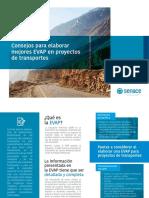 PB-consejo-para-elaborar-mejores-EVAP-en-proyectos-de-transportes.pdf