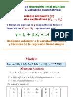 ME4.pdf