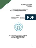 Chapter 7 Dan 8_ Organization Change Development