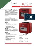 Manual Call Point_FSM500K.pdf
