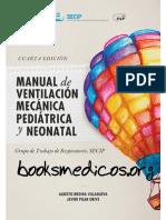 Manual de Ventilacion Mecanica Pediatrica y Neonatal_booksmedicos.org.pdf