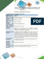 Protocolo de Laboratorio Curso Frutales
