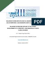 Balanced-Scorecard-aplicado-al-desarrollo-turístico-de-un-territorio-Caso-municipio-Santa-Clara-Ecuador.pdf
