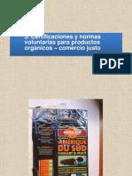 Requisitos de La Ue Con Enfasis en Organicos Part 3