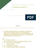191300706 Evaluacion Multiaxial DSM IV