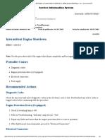m322c Excavator Bdk02001-Up (Machine) Powered by 3056e Engine(Sebp4224 - 31) - Documentación