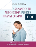 Como sanando tu autoestima pued - Yulia Ochoa.pdf