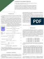 Viscosidade_da_Glicerina.pdf