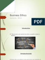 businessethicspresentation-160619072616.pdf