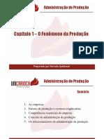 Capitulo 1_adm Prod