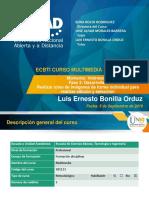 Webconferencia1 Multimedia