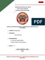 MANUAL DE BIOSEGURIDAD SHIRLEY.docx