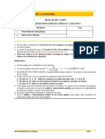 TRABAJO DE POLARES ULTIMO.pdf