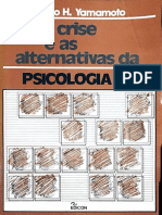 A Crise e as Alternativas Da Psicologia_OHY_Edit
