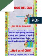 #Compendio Ciencias Naturales.pptx