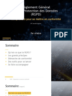 Exemple PPT