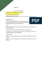 Clases 4 Temas actuales de psicología clínica.docx