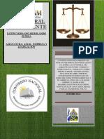 Empresa y Legislacion 2.