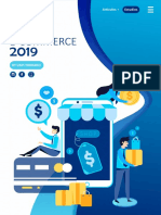 2019 Ecommerce 2019 (1).pdf