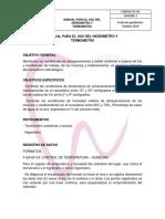 PROTOCOLO PARA EL USO DEL HIGRÓMETRO Y.docx