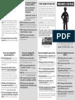 kyr_police_en.pdf