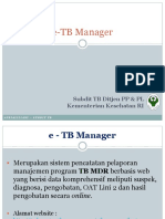 5. e-TB Manager_Lab.pptx