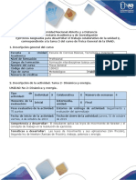Correcion_Anexo_1_Ejercicios_y_Formato_Tarea_2_418